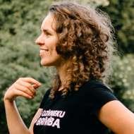 Alise Miluna