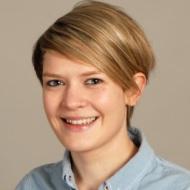 Emelia Quinn